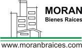 Moran Bienes Raices