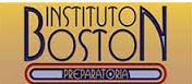 Instituto Boston