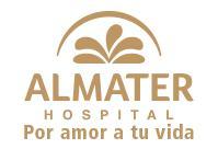 Hospital Almater