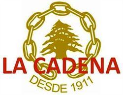 Merceria la Cadena