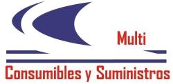 Multi Consumibles y Suministros SA de Cv