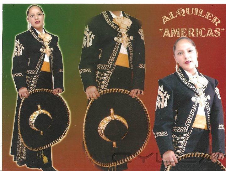 Disfraces En Puebla Puebla Boulevard Norte Héroes Del 5 De