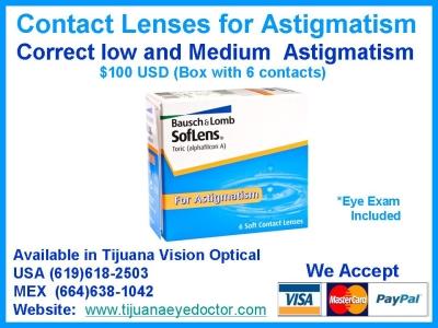 d9fb1e32ee Alberto Monier Dr. / Tijuana Vision Optical, Tijuana, Blvd. Sanchez ...