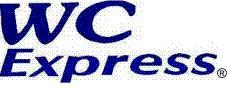 Wc Express