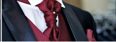 Renta de trajes para graduacion en monterrey