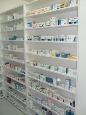 Concepto muebles hermosillo jos carmelo 325 01 662 210 for Muebles para farmacia