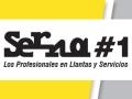 Llantas y Servicios Serna Anahuac