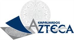 Empalmados Azteca