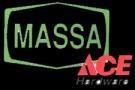 Ace Home Center - Massa Materiales Arquitectonicos de Sonora SA de Cv