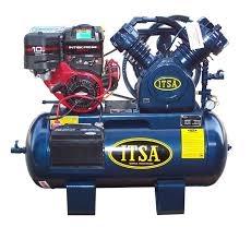 Todo maquinaria bombas y compresores s a de c v monterrey for Compresor hidroneumatico