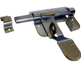 Herrajes universal mexico edward jenner no 6 01 55 5865 - Cerrojos para puertas de aluminio ...