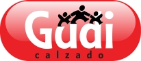 Calzado Gudi