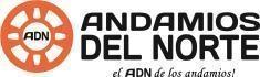 Andamios Del Norte
