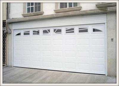 Puertas automaticas y soluciones guadalajara caluta 894 0443335983 - Portones para garaje ...