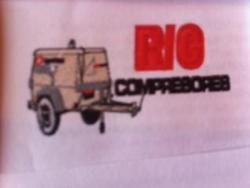 Rc Compresores