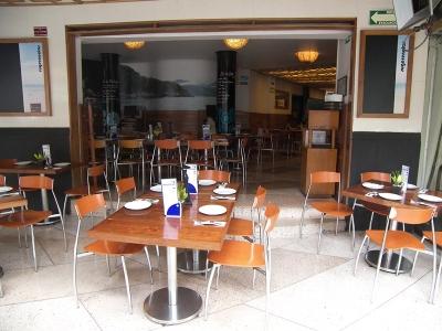 Sillas para comedor de empleados tlalnepantla de baz for Comedor 505 san pedro