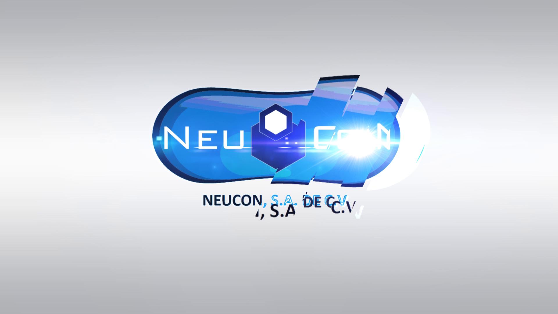 Neucon - Venta de equipo eléctrico y neumático