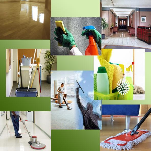 Mastter clean limpieza integral guadalajara francisco de for Limpieza oficinas