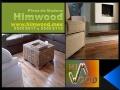 Himwood