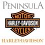 Peninsula Harley-Davidson