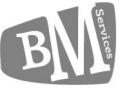 Taller Electrico y Mecanico Automotriz Bm Services