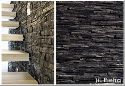 Il pietra san nicoles de los garza pedro f quintanilla - Piedra decorativa para paredes ...