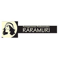 Fumigaciones Profesionales Rarámuri