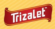 Productos Trizalet S.a. De C.v