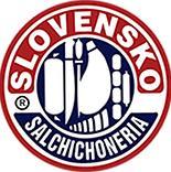 Slovensko Salchichoneria