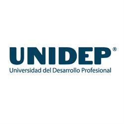 Universidad del Desarollo Profesional
