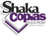 Shaka Copias