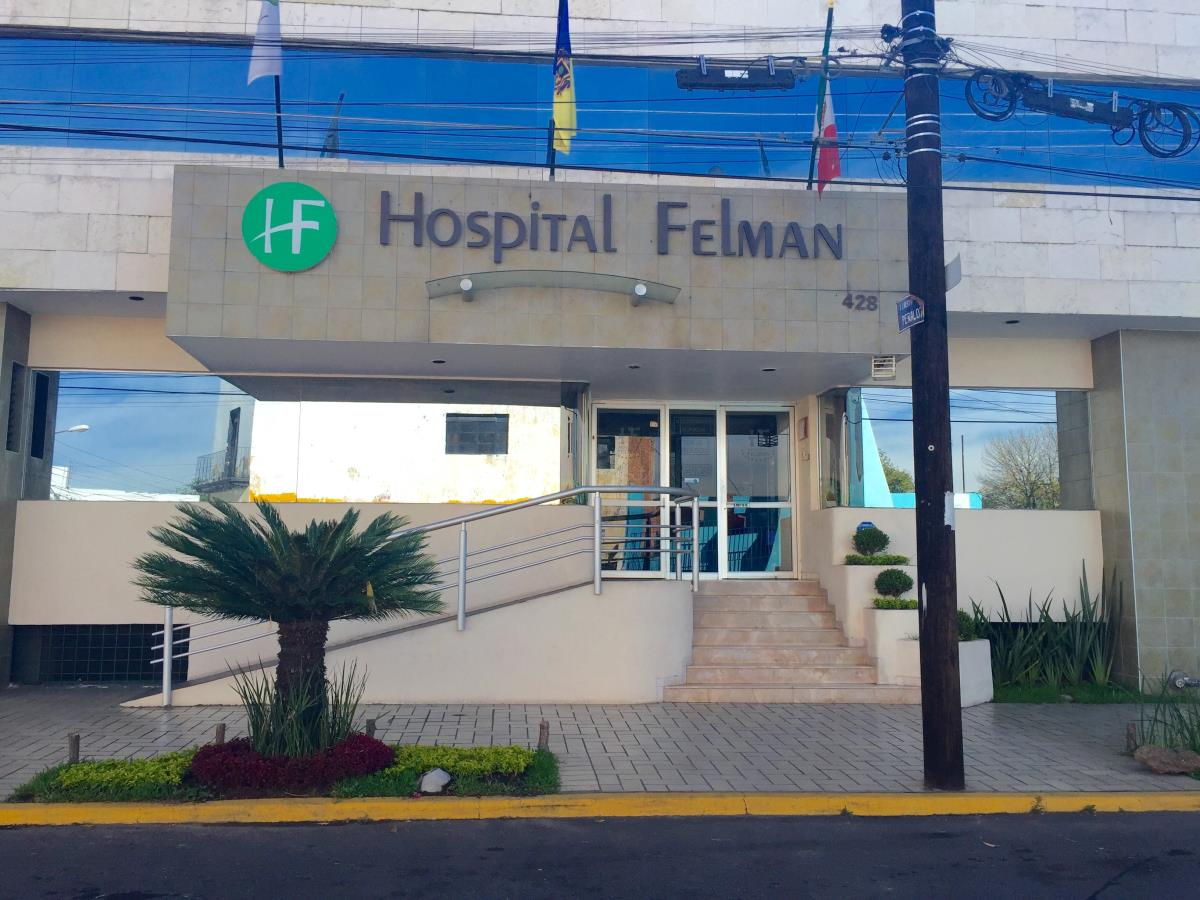 SANTA ISABEL MATERNIDAD Y SANATORIO - Inicio - Hospital de ...