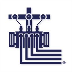 Proyectos y Construcciones Eléctricas Tampico