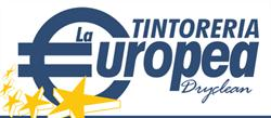 Tintoreria La Europea