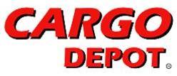 CargoDepot