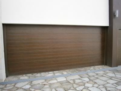 Pia puertas e instalaciones automaticas zapopan lateral periferico 812 c 01 33 3636 2 - Vinilos imitacion madera para puertas ...