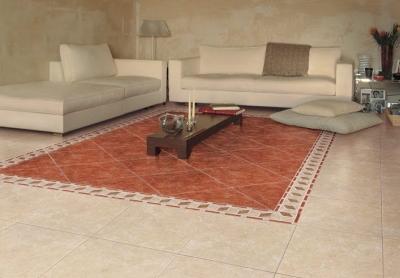 Grupomont quer taro av sombrerete 1115 c 442 455 5 for Pisos ceramicos rusticos para interiores