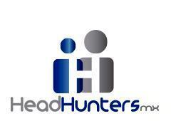 Headhuntersmx