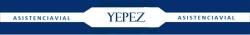 Acumuladores Yepez