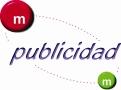 Mm-Publicidad