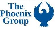 The Phoenix Group