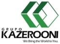 Grupo Kazerooni S.a. de C.v.