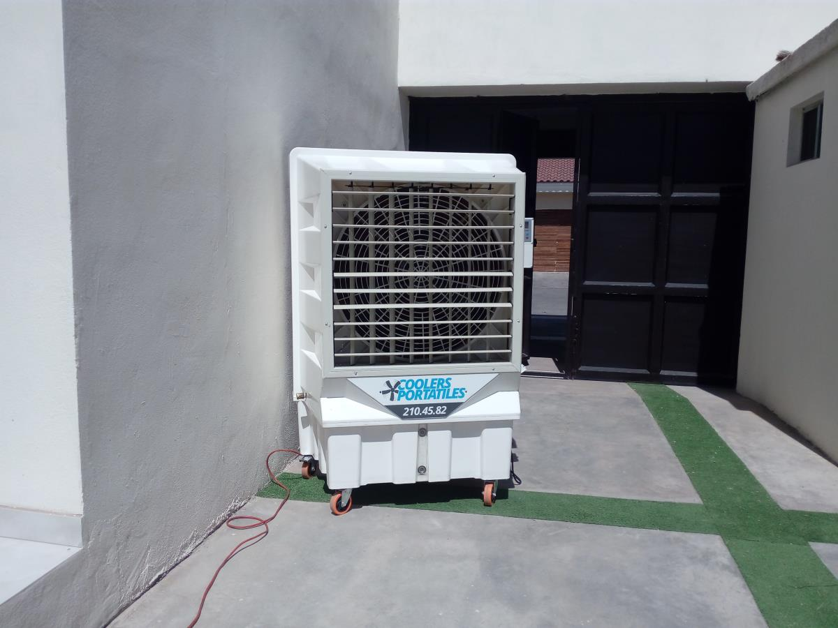 Coolers Portatiles Hermosillo Poder Legislativo 290 01