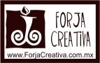 Forja Creativa