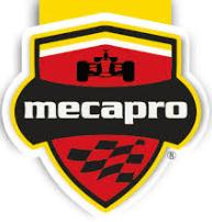 Mecapro