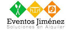 Eventos Jimenez