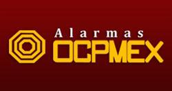 Alarmas Ocp