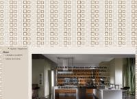 Muebles pachuca de soto for Casa bella collection