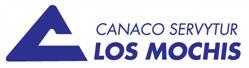 Canaco de Los Mochis