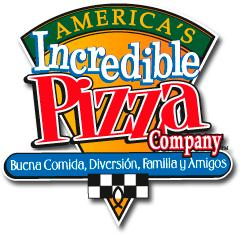67 reviews of America's Incredible Pizza Company